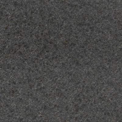 Ceramaxx 60x60x3cm Basaltina Olivia Black