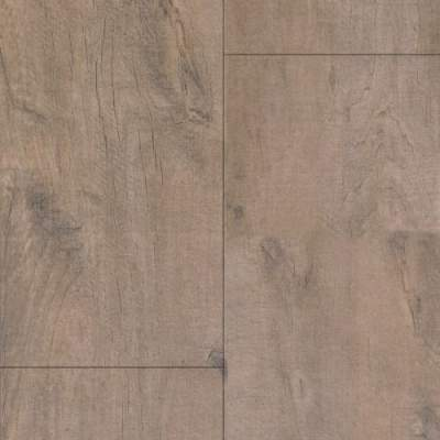 Ceramaxx 120x30x3cm Amazonia Walnut