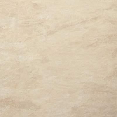 Ceramaxx 2cm 60x60x2cm Andes Gold