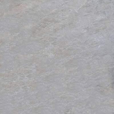 Ceramaxx 60x120x3cm Andes Grigio