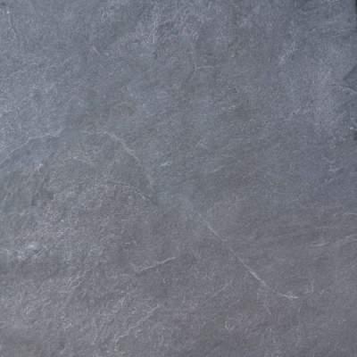 Ceramaxx 60x120x3cm Andes Nero