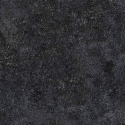 Ceramaxx 2cm 60x60x2cm Bleu de Soignies Anthracite