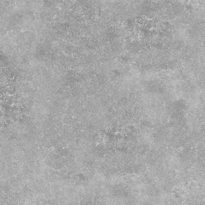 Ceramaxx 2cm 60x120x2cm Bleu de Soignies Gris