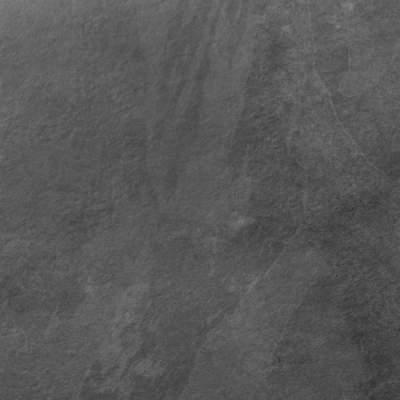 Ceramaxx 60x60x3cm Durban Slate Black Berry