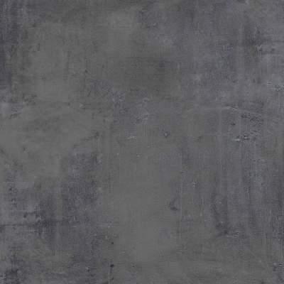 Ceramaxx 60x60x3cm Puzzolato Nero