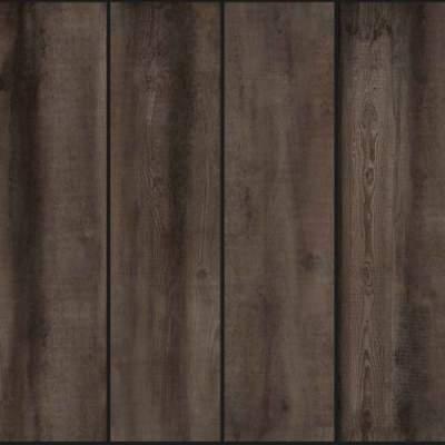 Ceramaxx 120x30x3cm Sherwood Almond