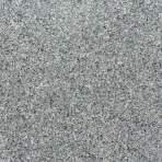 Ceramaxx 60x60x3cm Tibet Dark Grey