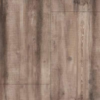 Ceramaxx 2cm 120x30x2cm Sherwood Natural