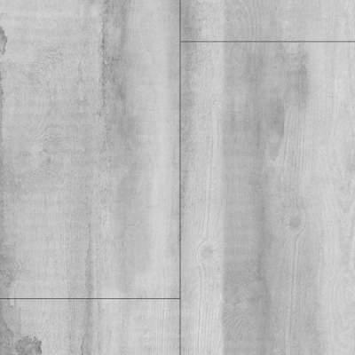 Ceramaxx 2cm 120x30x2cm Sherwood Smoke