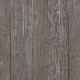 Ceramica Lastra Axi Grey Timber 45x90x2cm