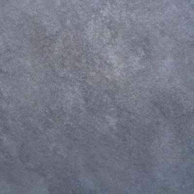 Ceramica Terrazza Limestone Anthracite 59,5x59,5x2cm
