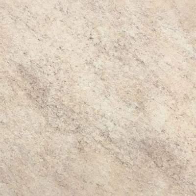 Ceramica Terrazza Limestone Yellow 59,5x59,5x2cm