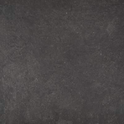 Ceramica Terrazza Gigant Dark Grey 59,5x59,5x2cm