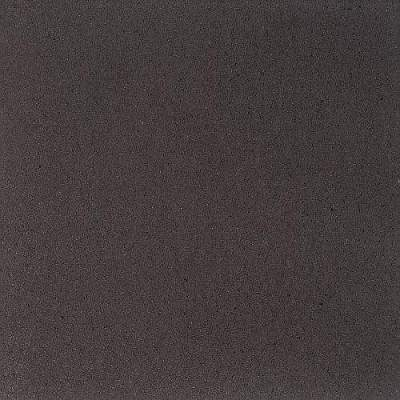 H2O square 60x60x4cm lava emotion comfort