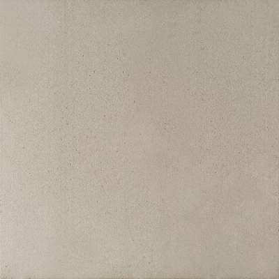 Tuintegel 60x60x4cm grey