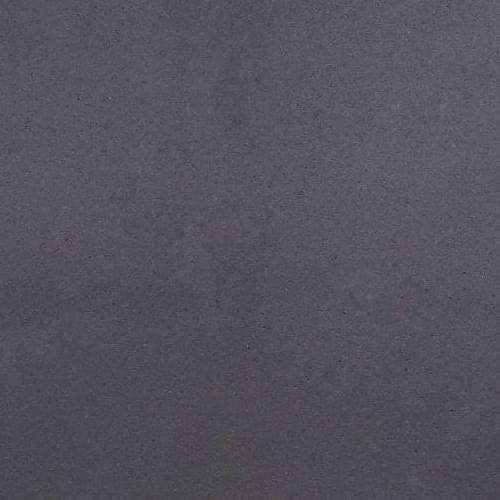 Aanbieding Terrastegels 60x60.Terrastegels 60x60x4cm Antraciet