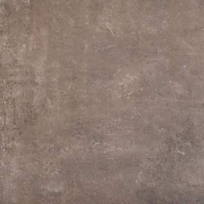 Cera4line Mento Concreta Taupe 60x60x4cm