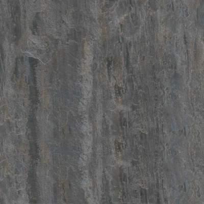 Ceramaxx 2cm 60x60x2cm Andes Grigio
