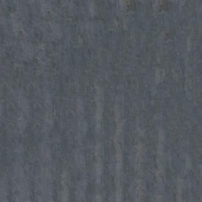Ceramaxx 2cm 60x60x2cm Andes Nero