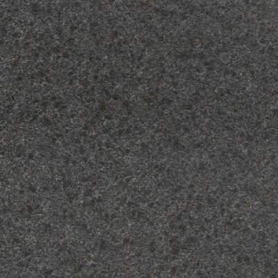 Ceramaxx 2cm 90x90x2cm Basaltina Olivia Black