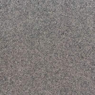 Ceramaxx 2cm 60x60x2cm Granito Dark Grey