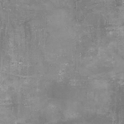 Ceramaxx 2cm 60x60x2cm Puzzolato Grigio