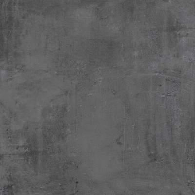 Ceramaxx 2cm 60x60x2cm Puzzolato Nero
