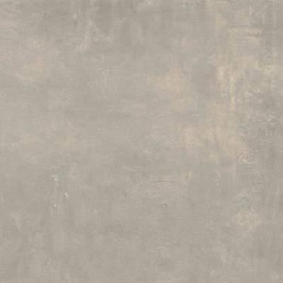 Ceramaxx 2cm 60x60x2cm Puzzolato Smoke