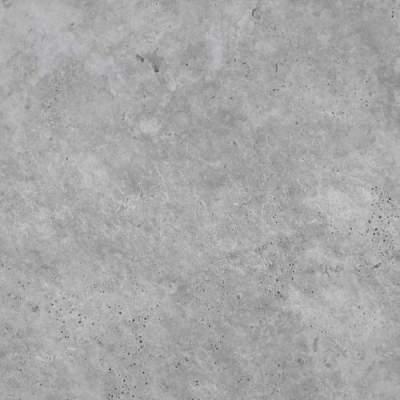 Ceramaxx 2cm 60x60x2cm Travertin Crosscut Silver