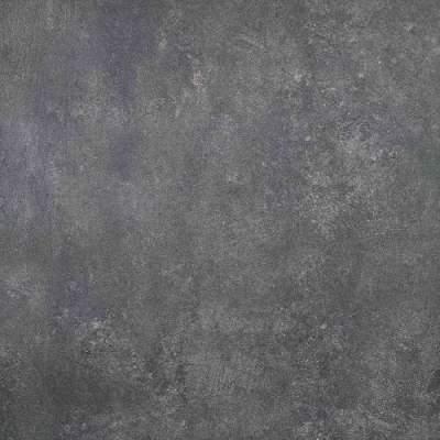 Ceramaxx 60x60x3cm Cimenti Clay Anthracite