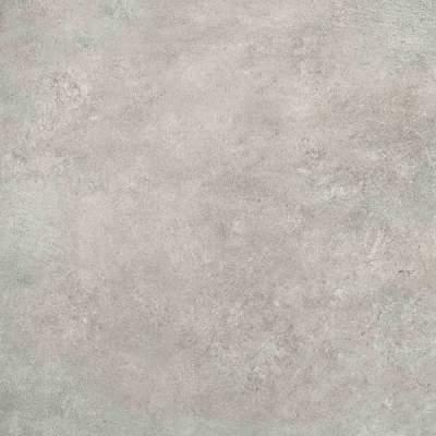 Ceramaxx 60x60x3cm Cimenti Clay Grey
