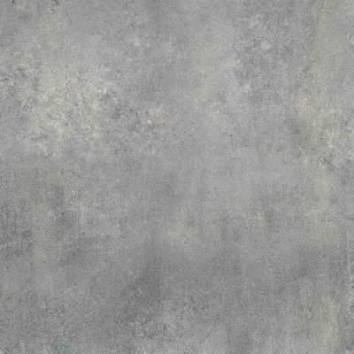 Ceramaxx 60x60x3cm Cimenti Clay Smoke