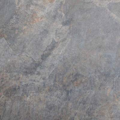 Ceramaxx 60x60x3cm Durban Slate Multicolor