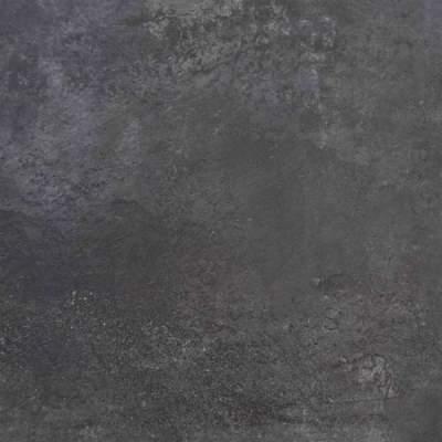 Ceramaxx 60x60x3cm Metalica Carbon