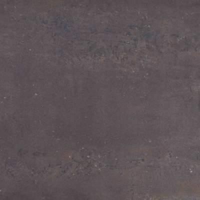 Ceramaxx 60x60x3cm Metalica Corten Brown