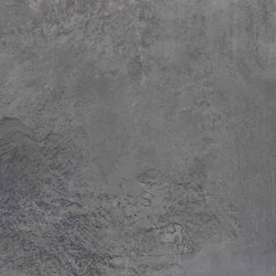 Ceramaxx 90x90x3cm Metalica Platinum