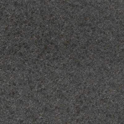 Ceramaxx 90x90x3cm Basaltina Olivia Black
