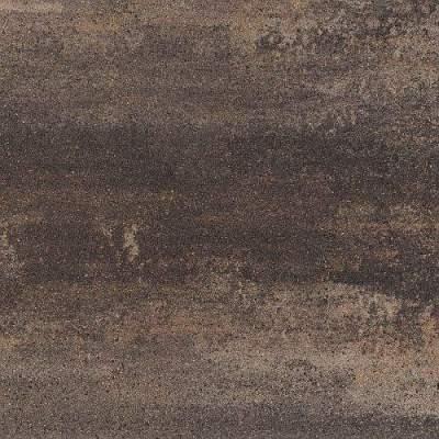 Patio Square 40x80x5cm Grigio Camello