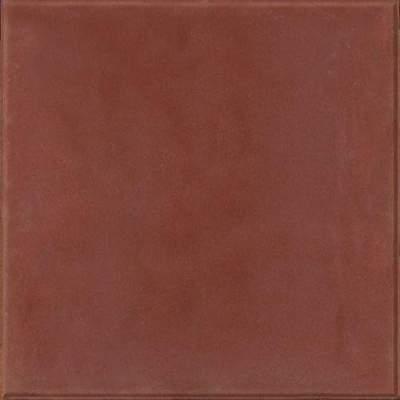 Terrastegels 50x50x5cm rood KOMO