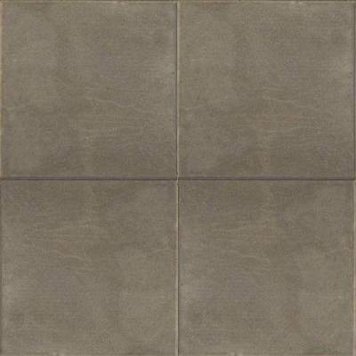 Tuintegels 50x50x5cm grijs KOMO