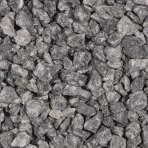 Bigbag ardenner grijs 8-16mm 1.000 kg