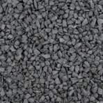 Bigbag basaltsplit zwart 8-16mm 1.000 kg