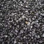 Aanbieding Basalt split 8-16mm
