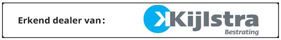 Logo Kijlstra